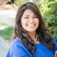 Dr. Sonal Patel - Bethesda, Maryland Pediatric Neurologist